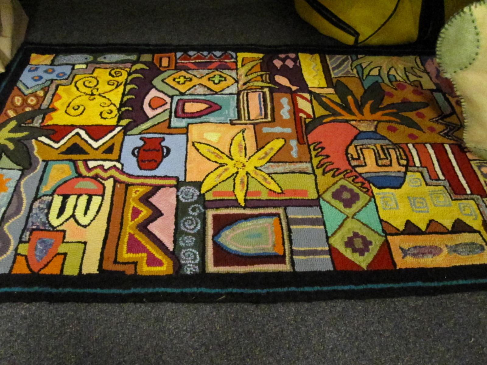 Basket Weaving Peterborough : Fibre arts festival peterborough hand weavers and