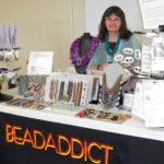 bead-addict-1