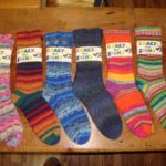 crazy-for-socks-colourful