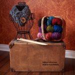 fullin-woolens-cowl-montage