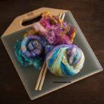 fullin-woolens-blending-board