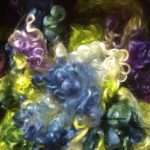fullin-woolens-purple-green-blue-teeswater