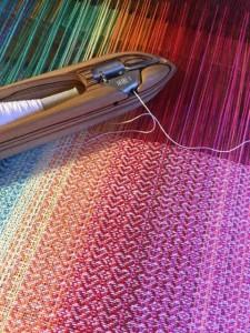 weavinghearts